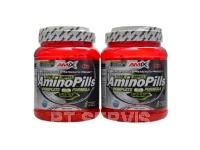 Amino Pills 1320 tablet