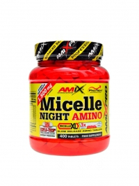 Amino night micelle 400 tablet