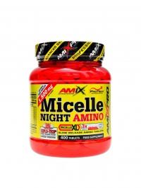 Amino night micelle 400 tablet