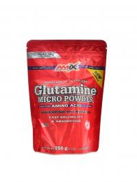 L-Glutamine 250 g
