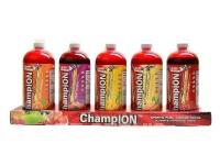 Champion Sports Fuel 1000 ml