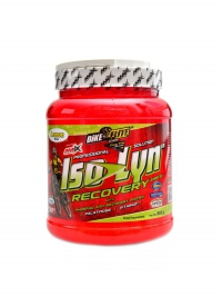 Isolyn Recovery drink 800 g
