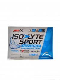 Isolyte sport ESD power 30 g