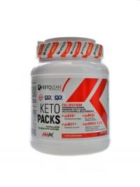 KETO Pack 30 days