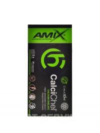 Calcichel Calcium chelate 90 kapslí