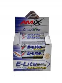 E-Lite Liquid Electrolytes 20x25