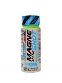 MagneShot Forte 375 mg 60 ml