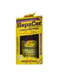HepaCOR protector 90 kapslí