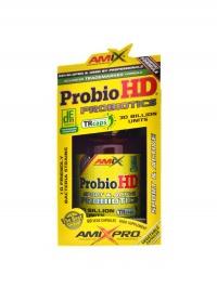 Probio HD probiotics 60 vege kapslí
