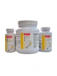 Proflex set gelatine 360+hyal 60+Proflex 90