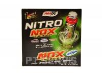 NitroNox shooter 12 x 140 ml