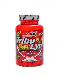 Tribulyn Max 90% 90 kapslí