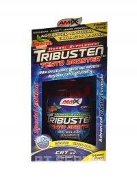 Tribusten 125 tablet