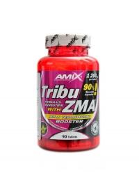 Tribu-ZMA 90 tablet