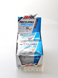 Reco-Pro 20 x 50 g