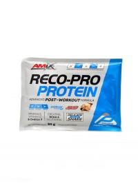 Reco-Pro 50 g