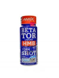 Betator liquid HMB shot 60 ml