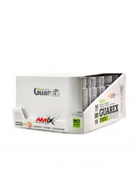 Guarex® Energy Mental SHOT 20x60ml BOX Mojito