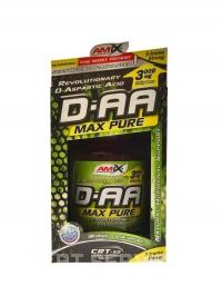 D-AA 100 kapslí