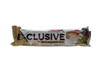 Exclusive bar 85 g
