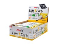 Low Carb 33% Protein Bar 15 x 60 g