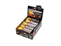 Zero Hero 31% protein bar 15 x 65 g
