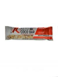 KETO go BHB Coco bar 40g