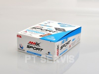Sport Power Energy Snack Bar 20 x 45 g