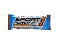 Sport Power Energy Snack Bar 45 g