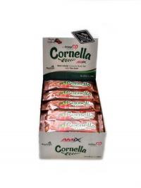 Cornella bar 25 x 50 g