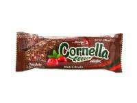 Cornella bar 50 g