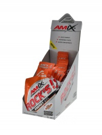 Performance Rocks gel free 20 x 32 g