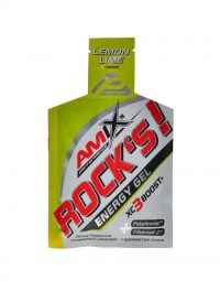 Performance Rocks gel free 32 g
