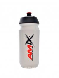 Amix cyklistická lahev 500ml