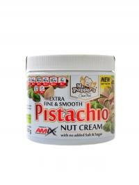 Pistachio nut cream 300 g
