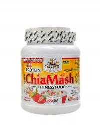 Protein ChiaMash 600 g