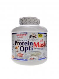 Protein Optimash 2000 g