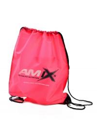 Amix reklamní taška se šňůrkami v ceně 199 Kč