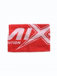 Amix ručník