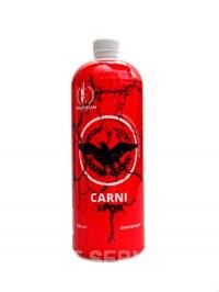 SPQR Carni 1000 ml