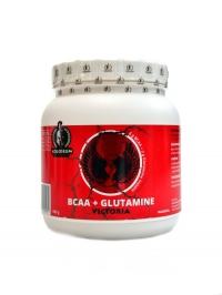 Victoria BCAA + Glutamine 600 g