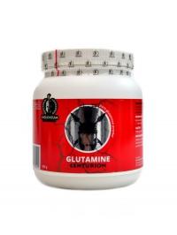 Centurion Glutamine 500 g