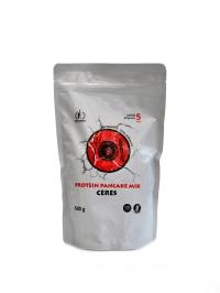 Ceres protein pancake mix 500 g