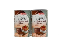 Fitness protein Mash 2 x 500g