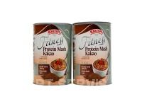Fitness protein Mash 2 x 500g