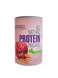 Proteinové palačinky červená řepa 700g