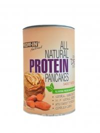 Proteinové palačinky batáty 700g