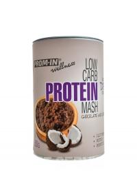 Low carb protein mash 500 g čoko-kokos