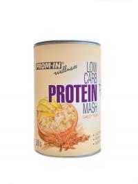 Low carb protein mash 500 g hruška