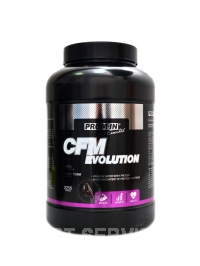 CFM Evolution protein 80 2250 g